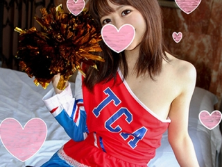 18y_cheer_nakadashi-01.jpg