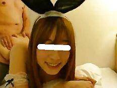 20161111184609c76.jpg