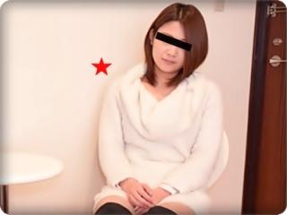 【無修正素人・有村ゆり】【中田氏】ハメ師を逆ナンしてくる嫁ぎ先で孤独な若妻