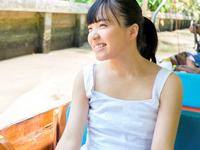 【】売春王国タイのロリガールを買い付け3Pパコ(*゚∀゚)=3ムッハー