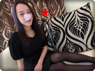 【★無修正★素人・個撮】彩音22歳スラッキレイデコビッチ女子大生に大量膣内射精