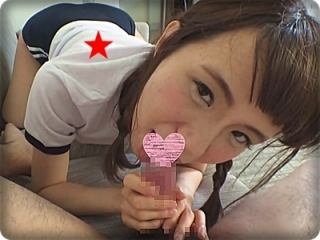 【★無修正★素人・個撮】初浮気。清純ぶった生チ●ポ狂い妊婦妻サユリちゃんにアソコに発射