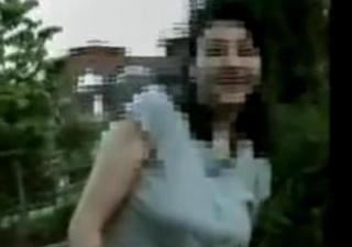 【個人撮影】「人に見せちゃヤダよ!」・・ラブラブなときに撮影した素人夫婦のハメ撮りビデオ!