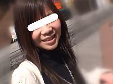 【無】まだあどけない19歳童顔キュート娘と制服姿で円光ハメ撮り濃厚中出し♪