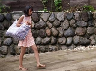 愛しのフィエーダ-竹田ゆめ
