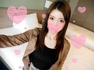 30y_hiromi_sex_20181111-01.jpg