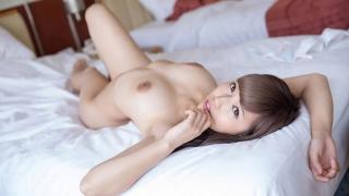【S-Cute】 藤川れいな キスが好きなれいなちゃんキスをおねだりする表情や仕草にキュンとする