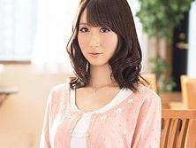 aoichie0325ww-min.jpg