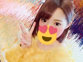 biyoushi_yuma_20181007-09.jpg