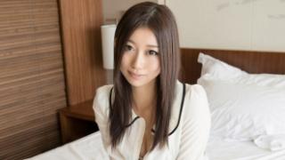 【無】激レア&激エロ。スーパーキレイ女優稲川なつめさんの膣内射精強姦合体!