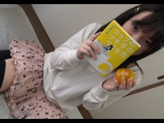 gachagacya_akiba_jk_20181018-04.jpg
