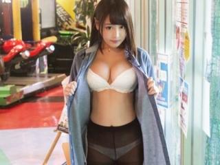 h_491love00266-mao_hamasaki(80)s.jpg