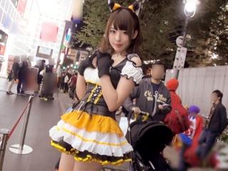 harowin_shibuya_sex20181026.jpg