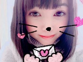 hibari_19y_sex_2018072300-01.jpg