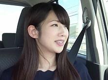 【人妻不倫旅行】神戸で待ち合わせしたアニメ好きな人妻と海辺の温泉旅館で…