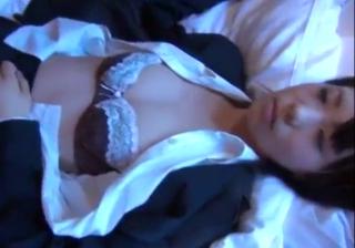 【個人撮影】上戸彩似のカワイイ激カワがホテルで円光ハメ撮り