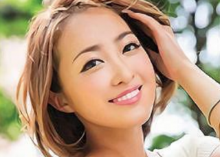 【AVデビュー】 Jrアイドルもしていた!?渋谷のクラブで毎晩ダンスして、これまで1万人の男を相手にしたという帰国子女のイケイケギャルとハメ撮り