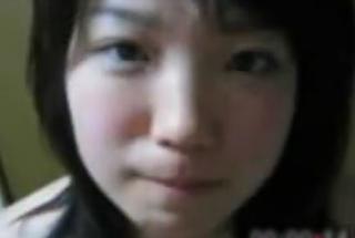 【◆無修正◆個人撮影】これはリベンジポルノ!?もしくはネット保管倉庫から無断で抜き出されたか!!カップルのプライベート映像