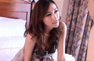 【JULIA】これは抜けるわぁぁぁ!!!色気ムンムンな巨乳お姉さんとハメ撮り