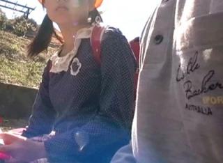 js_turekomi_waisetu_2018050518-01.jpg