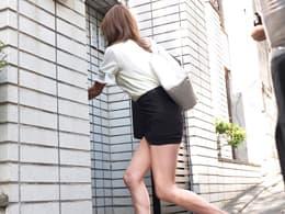 jukujo-furin-sex0831ww-min.jpg