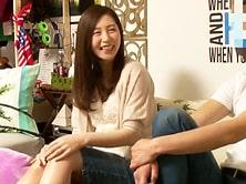 jukujo-nanpa0405ww-min.jpg