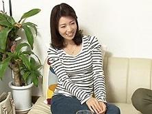 jukujo-nanpa0911ss-min.jpg