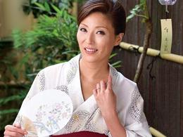 kimototsubasa1026uu.jpg