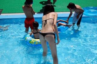 koduremama_mizugi-27037.jpg