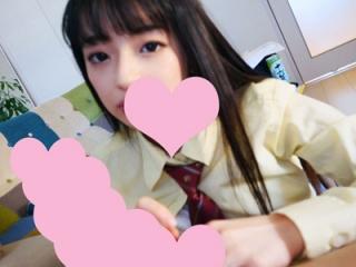 korean_harf_jk-01.jpg