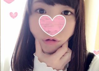 mao_pakonyan_2018080121-04.jpg