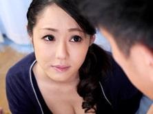 matsuyamaai0217ww-min.jpg