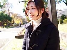 miuraayumi0403ww-min.jpg