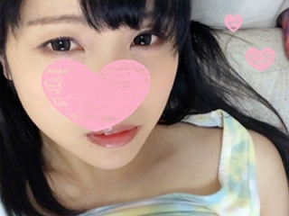 naruto_sagiri_sex20181025-04.jpg