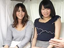 oyako-nanpa0707ww.jpg