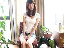 seijo-yuki0314ss-min.jpg