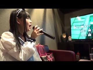 seiyuukei_18_rori_karaoke_fera_2018041323-04.jpg