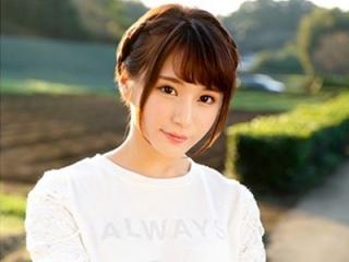 sex_tensai_2018062323-04.jpg