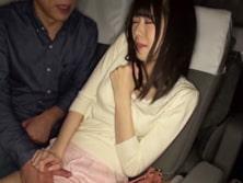 shinya-bus-ntr0513ss-min.jpg