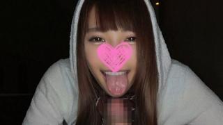 sweet034jp-002.jpg