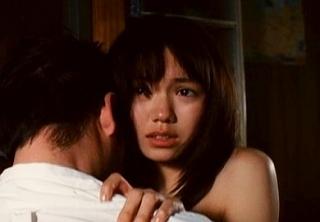 ※衝撃※R指定映画『私の男』で見せた二階堂ふみ(19)の近親SEXシーンが濡れ場史上稀に見る濃密なエロスな件…