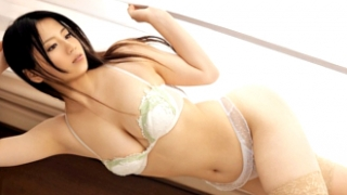 【無】170㎝の高身長でスタイル抜群な女子大生をハメ撮り!