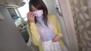 【無】調律の仕事をしているお嬢様系美身体チョーキレイをハメ撮りw