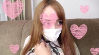 【無】色白スレンダー美人 真白愛梨さんの無毛な美マンにガッツリ中出し!