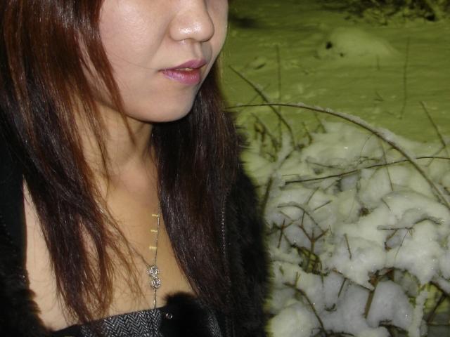43 14年前の雪仮01共
