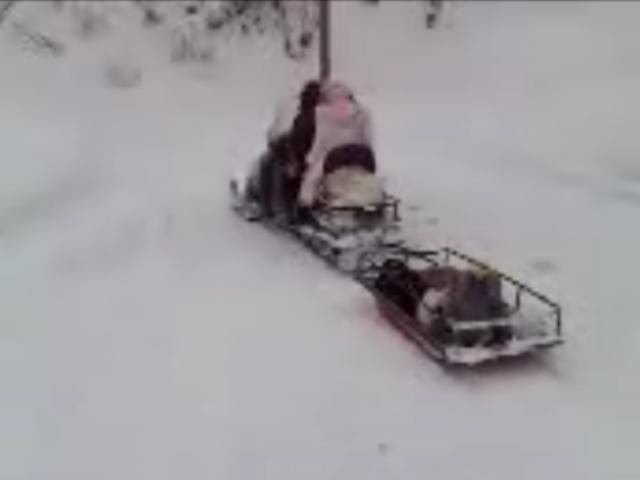 43 大雪だった11年前の正月 第1回 02表