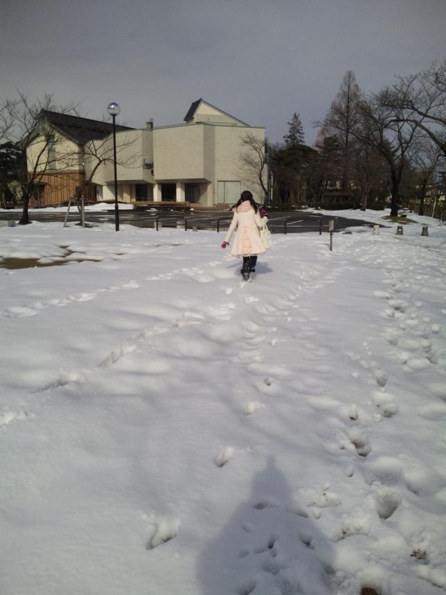 34 大雪だった11年前の正月 第2回 04表