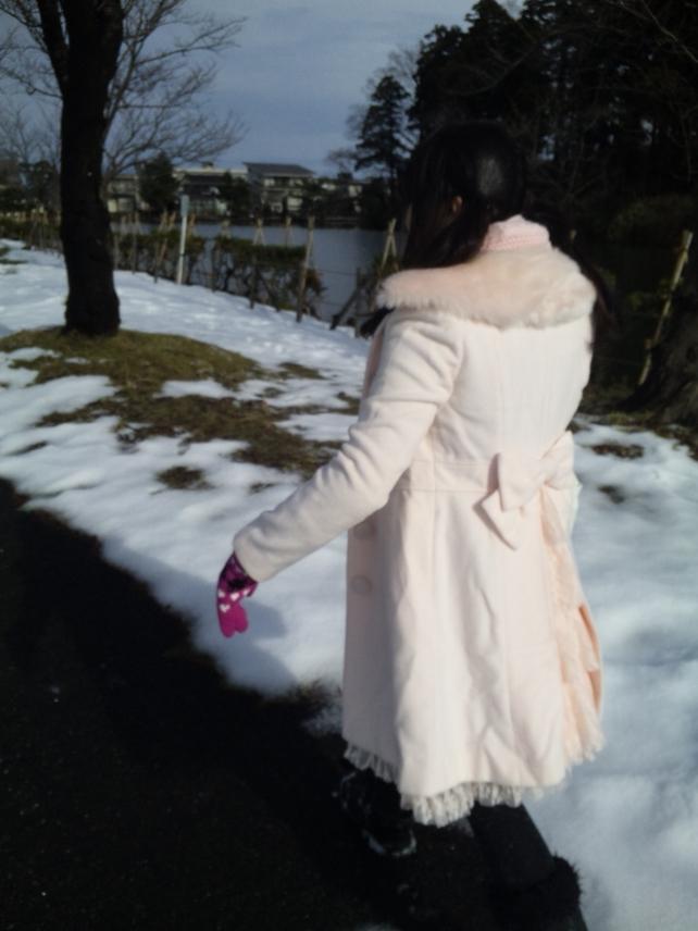 34 大雪だった11年前の正月 第2回 05表