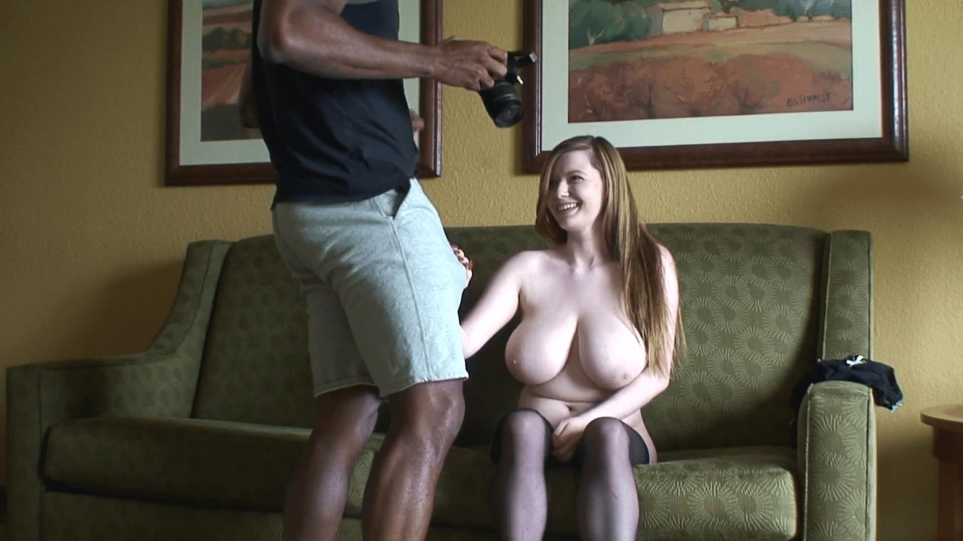 Amanda sex