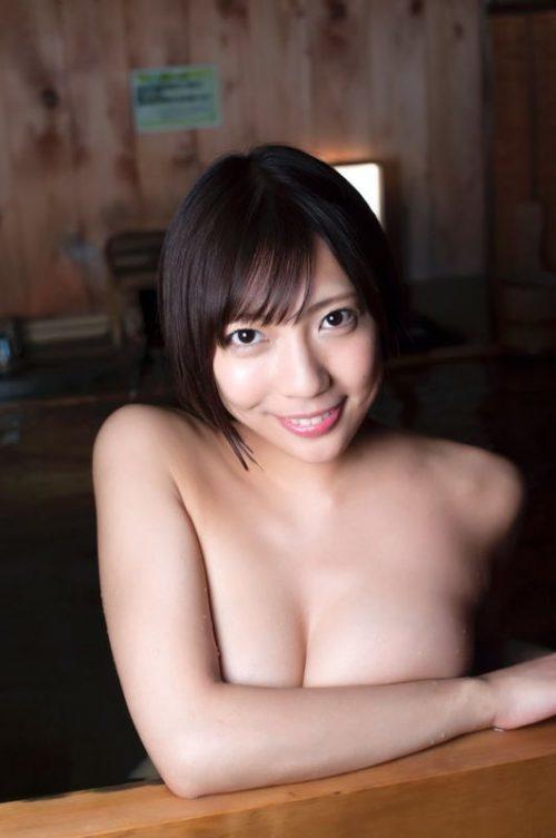 麻倉まりな 13